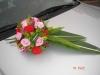 gemengde-rozen
