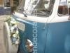 vw-bus-delftsblauw