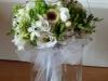 bruidsboeket_01
