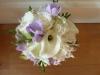 bruidsboeket_12