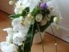 bruidsboeket_15