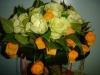 bruidsboeket_16