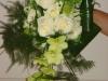 rozen-met-orchidee